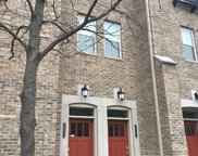 54633 Burdette Street Unit Unit 4, South Bend image