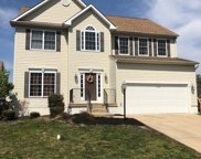 10507 GALLANT FOX WAY, Ruther Glen image