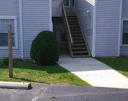 72 Meadow Ridge Unit #72, Galloway Township image
