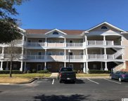 5750 Oyster Catcher Dr. Unit 513, North Myrtle Beach image