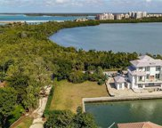 455 Gate House Ct, Marco Island image