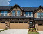 829  Ayrshire Avenue, Fort Mill image
