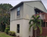 26 Crossings Circle Unit #B, Boynton Beach image