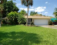 2339 Westwood RD, North Fort Myers image