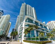 1331 Brickell Bay Dr. Unit #501, Miami image
