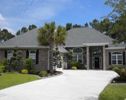 4818 Bucks Bluff Drive, North Myrtle Beach image