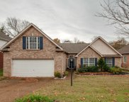 4725 Cape Hope Pass, Hermitage image