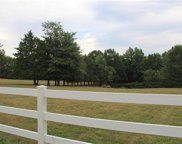 7 Acres On John Creech Road, Unincorporated image