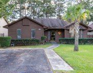 130 Berry Tree Ln., Conway image