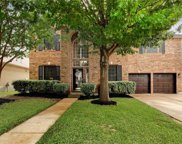 4428 Hunters Lodge Dr, Round Rock image