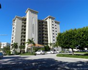 370 Golfview Unit #Drive, North Palm Beach image