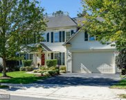 47265 OX BOW CIRCLE, Sterling image