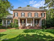 6421 Providence Point Road, Wilmington image