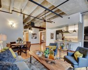 1020 15th Street Unit 218, Denver image
