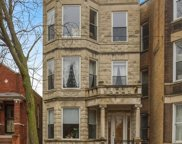 1236 N Campbell Avenue Unit #G, Chicago image