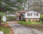 127 Kathryan Court, Greenville image