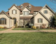 950 Tara Oaks, Chesterfield image