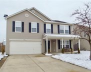 8652 Orchard Grove  Lane, Camby image
