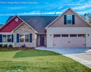 276 Marsh Haven Drive, Sneads Ferry image