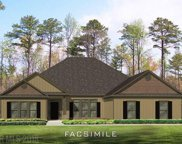 31309 Hoot Owl Road, Spanish Fort image