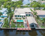 773 18th Ave S, Naples image