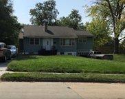 6023 Spaulding Street, Omaha image
