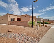 694 W Waterview, Green Valley image