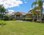 257 Eagle Estates Drive, Debary image