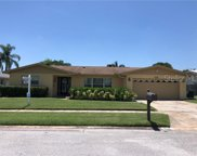 1913 Sandpiper Drive, Clearwater image