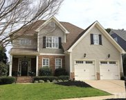 1036 Prairie Aster Court, Wake Forest image