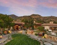 1379 Oak Creek Canyon, Montecito image