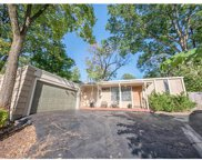 616 Hickory Hollow, St Louis image