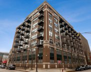 221 East Cullerton Street Unit 928, Chicago image