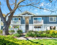 755 14Th Avenue Unit 611, Santa Cruz image