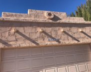 27530     Lakeview Drive, Helendale image