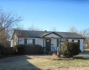 4416 SE 38th, Del City image