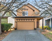 1673 SE 29TH  AVE, Hillsboro image
