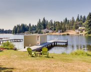 5400 156th St NW, Stanwood image