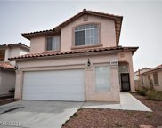 4458 ELK POINT Circle, Las Vegas image
