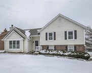 615 Valley View Road, Raymore image