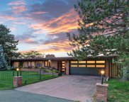 31 Hillside Drive, Wheat Ridge image