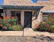 1029 E Halcyon, Tucson image
