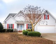 15 Honey Sweet Court, Angier image