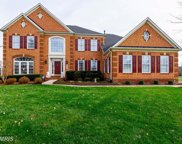 42554 UNBRIDLEDS SONG PLACE, Chantilly image