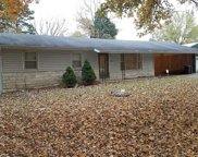 2524 Singing Hills Dr, Cape Girardeau image
