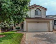 10130 Spotted Owl Avenue, Highlands Ranch image