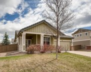 182 Stockwell Street, Castle Rock image