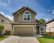 11357 Haswell Drive, Parker image