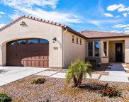 306 E Lime Court, San Tan Valley image