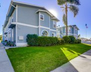1009 Tourmaline Unit #4, Pacific Beach/Mission Beach image